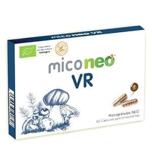 Mico Neo VR 60 caps