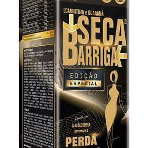 Seca Barriga especial 500ml
