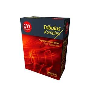 Tribulus Komplex