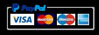 Pagamentos com Gateway Paypal